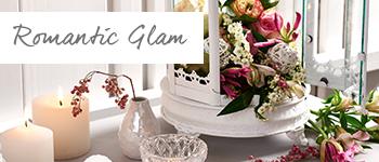 Romantic-Glam1__97600